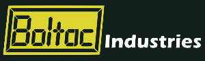 Boltac Ltd